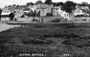 aveton-gifford-pub